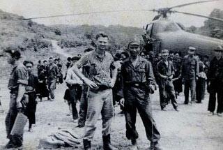 CIA, opération Laos Air_america_laos